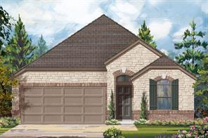 11927 main oak street, houston, TX 77038