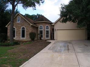 10715 Normont Drive, Houston, TX 77070