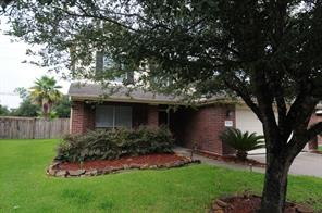 Houston Home at 5534 Bowles Court Spring , TX , 77388-3525 For Sale