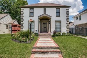 6627 Lindy, Houston TX 77023