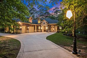 Houston Home at 2235 Stableridge Drive Conroe , TX , 77384-3362 For Sale