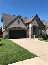 Houston Home at 24315 Peroni Drive Richmond , TX , 77406-4513 For Sale