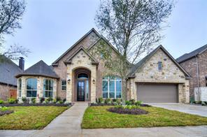 Houston Home at 10918 Avery Arbor Lane Cypress , TX , 77433 For Sale