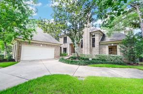4206 Woodlake Lane, Missouri City, TX 77459