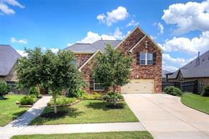 Houston Home at 27322 Liberty Heights Lane Fulshear , TX , 77441-1482 For Sale