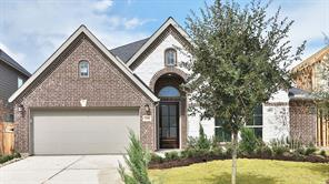 Houston Home at 28406 Sycamore Falls Lane Fulshear , TX , 77441 For Sale