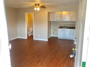 Houston Home at 1756 W Main St Street 15 Houston , TX , 77098-3619 For Sale