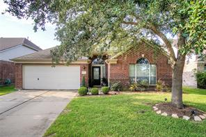 Houston Home at 24214 Emory Green Street Katy , TX , 77493-3516 For Sale