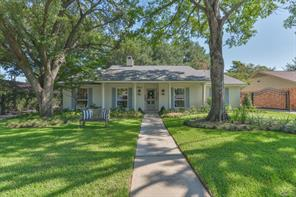 Houston Home at 10614 Cranbrook Road Houston , TX , 77042-1437 For Sale