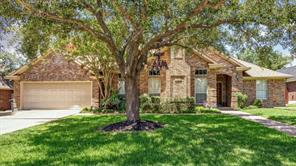 1102 oakhaven circle, college station, TX 77840