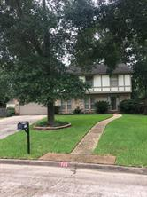 715 timor lane, houston, TX 77090