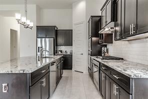Houston Home at 1029 Bat Hawk Court Conroe , TX , 77385-3840 For Sale