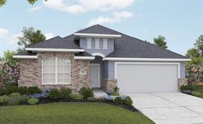 Houston Home at 12409 South Hill Court Magnolia , TX , 77354 For Sale