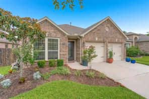 Houston Home at 27422 Gatlin Lane Spring , TX , 77386-3748 For Sale