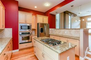 Houston Home at 5223 Lillian Street Houston , TX , 77007-5226 For Sale