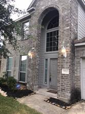 Houston Home at 17110 Quiet Grove Lane Humble , TX , 77346-4489 For Sale