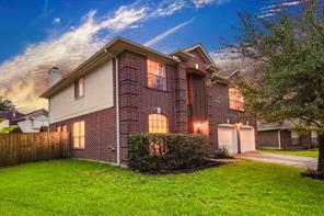 9607 Meadowchase, Houston, TX, 77065