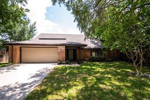 12135 Braesridge, Houston, TX, 77071