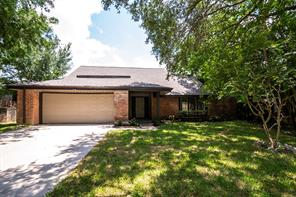 Houston Home at 12135 Braesridge Drive Houston , TX , 77071-2701 For Sale