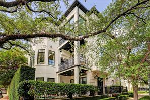Houston Home at 1715 Sunset Boulevard Houston                           , TX                           , 77005-1713 For Sale