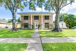 Houston Home at 22214 Woodrose Drive Katy , TX , 77450-2424 For Sale