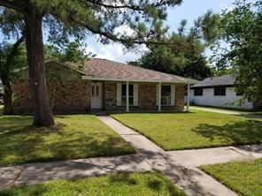 Houston Home at 10830 Sageberry Drive Houston , TX , 77089-3702 For Sale