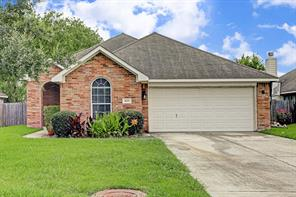 1015 Red River Street, League City, TX 77573