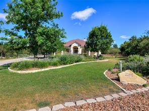 2255 texas springs, new braunfels, TX 78132