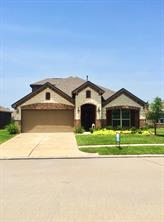 Houston Home at 7502 Simpson Springs Lane Spring , TX , 77389-1450 For Sale
