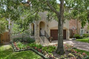 Houston Home at 4425 Verone Street Bellaire , TX , 77401-5211 For Sale
