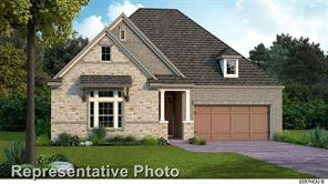 Houston Home at 29902 Anna Trails Tomball , TX , 77375 For Sale
