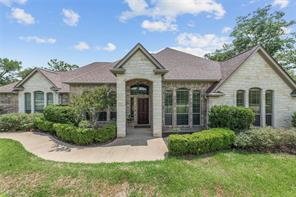 11723 great oaks drive, college station, TX 77845