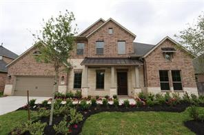 Houston Home at 4930 Tres Lagos Drive Spring , TX , 77389 For Sale