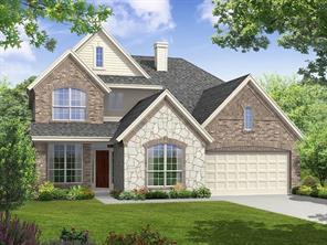 Houston Home at 11611 Arbirlot Drive Richmond , TX , 77407 For Sale