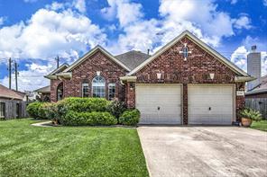 8514 Kirkville, Houston TX 77089