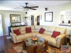 Houston Home at 5611 Stewart Avenue Galveston , TX , 77551-5072 For Sale