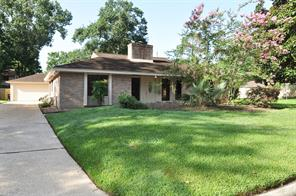 3702 Haven Pines, Kingwood TX 77345