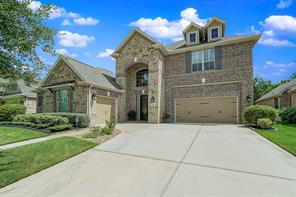 Houston Home at 4791 Jackson Square Drive Conroe , TX , 77304-7506 For Sale