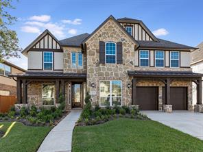 Houston Home at 11630 Novar Gardens Avenue Richmond , TX , 77407 For Sale