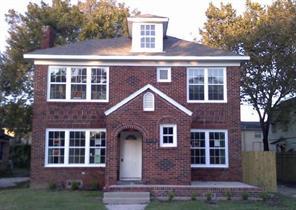 Houston Home at 2915 Arbor Houston , TX , 77004-6181 For Sale