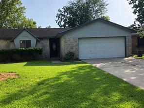 Houston Home at 17018 Barcelona Drive Friendswood , TX , 77546-4132 For Sale
