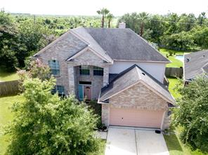 5330 Chasewood, Bacliff TX 77518