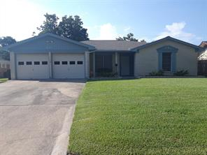 1016 san jacinto avenue, texas city, TX 77590