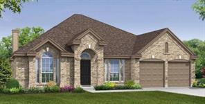 Houston Home at 11610 Novar Gardens Avenue Richmond , TX , 77407 For Sale