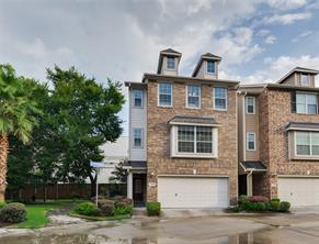 Houston Home at 6003 Skyline Village Park Houston , TX , 77057-7039 For Sale