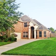 Houston Home at 11111 Sheldon Bend Drive Richmond , TX , 77406-7291 For Sale
