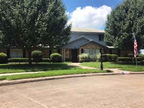 Houston Home at 3 Elm Place Angleton , TX , 77515-3459 For Sale