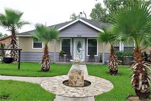Houston Home at 9472 Simmons Drive Conroe , TX , 77385-5552 For Sale
