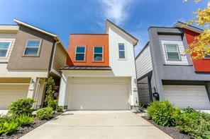 Houston Home at 1809 Wichita Street Houston , TX , 77004-5952 For Sale