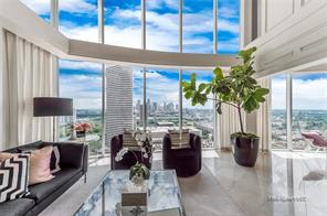 Houston Home at 3333 Allen Parkway 2804 Houston                           , TX                           , 77019 For Sale